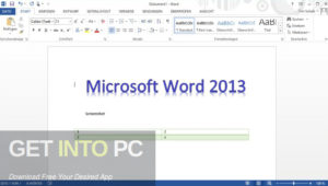 Microsoft-Office-2013-Professional-Plus-Sep-2020-Full-Offline-Installer-Free-Download-GetintoPC.com