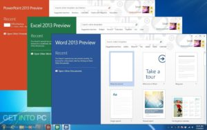 Microsoft-Office-2013-Professional-Plus-Sep-2020-Latest-Version-Free-Download-GetintoPC.com