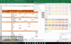 Microsoft-Office-2016-Pro-Plus-Sep-2020-Direct-Link-Free-Download-GetintoPC.com