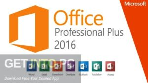 Microsoft-Office-2016-Pro-Plus-Sep-2020-Latest-Version-Free-Download-GetintoPC.com