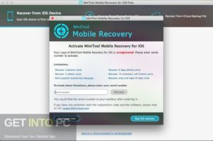 MiniTool-Mobile-Recovery-for-iOS-Latest-Version-Free-Download-GetintoPC.com