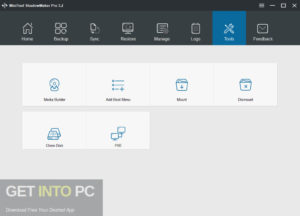 MiniTool-ShadowMaker-Pro-Ultimate-Direct-Link-Free-Download-GetintoPC.com