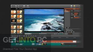 MovieMator-Video-Editor-Pro-2020-Direct-Link-Free-Download-GetintoPC.com