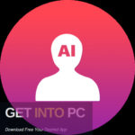 ON1 Portrait AI 2021 Free Download