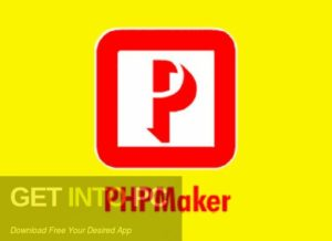 PHPMaker-2021-Free-Download-GetintoPC.com