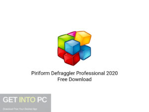 Piriform Defraggler Professional 2020 Free Download-GetintoPC.com.jpeg