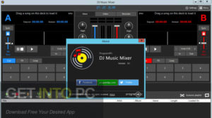 Program4Pc-DJ-Music-Mixer-Latest-Version-Free-Download-GetintoPC.com