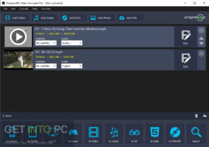 Program4Pc-PC-Video-Converter-Full-Offline-Installer-Free-Download