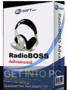 RadioBOSS-Advanced-2020-Free-Download-GetintoPC.com
