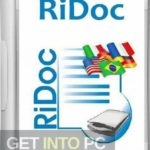 RiDoc Free Download