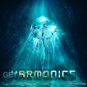 SampleTraxx-the-Harmonics-Latest-Version-Free-Download-GetintoPC.com
