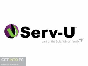 Solarwinds-Serv-U-MFT-Server-Free-Download-GetintoPC.com