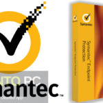 Symantec Endpoint Protection 2020 Free Download
