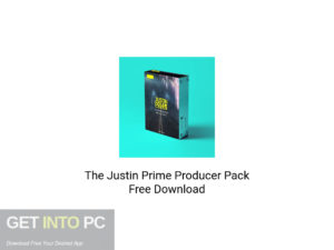 The Justin Prime Producer Pack Free Download-GetintoPC.com.jpeg