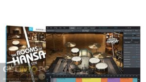 Toontrack-The-Rooms-of-Hansa-SDX-Latest-Version-Free-Download-GetintoPC.com