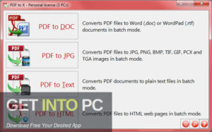 TriSun-PDF-to-Text-Full-Offline-Installer-Free-Download-GetintoPC.com