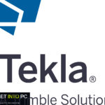 Trimble Tekla Tedds 2020 Free Download