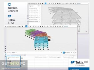 Trimble-Tekla-Tedds-2020-Full-Offline-Installer-Free-Download-GetintoPC.com