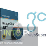 WebSupergoo ABCpdf DotNET Free Download