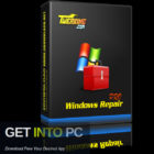 Windows-Repair-2021-Free-Download-GetintoPC.com