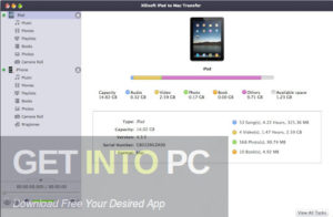 Xilisoft-iPad-to-PC-Transfer-Latest-Version-Free-Download-GetintoPC.com