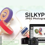 SILKYPIX JPEG Photography Free Download