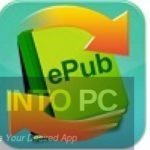 ePub Converter 2020 Free Download