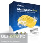 Firetrust MailWasher Pro 2020 Free Download