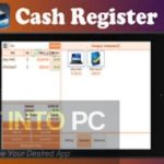 Cash Register Pro Free Download