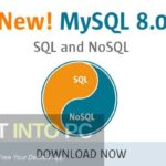 MySQL Community Server 2020 Free Download