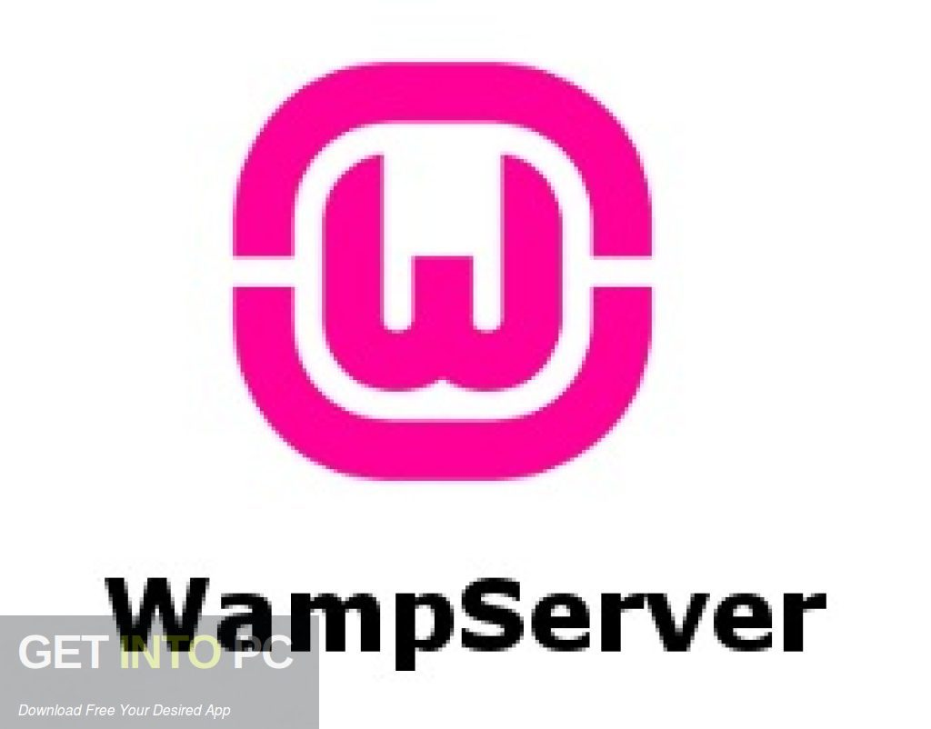 WampServer Free Download
