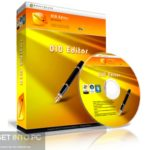 010 Editor 2020 Free Download