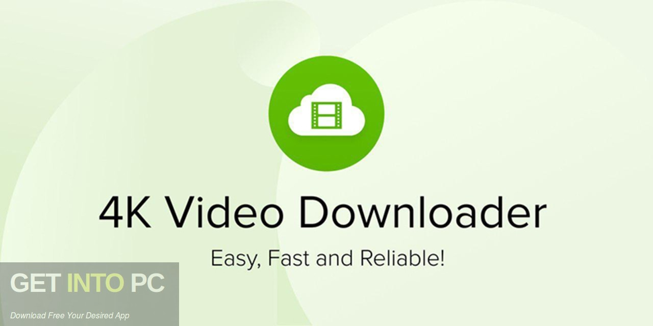 Jihosoft 4K Video Downloader Pro Free Download