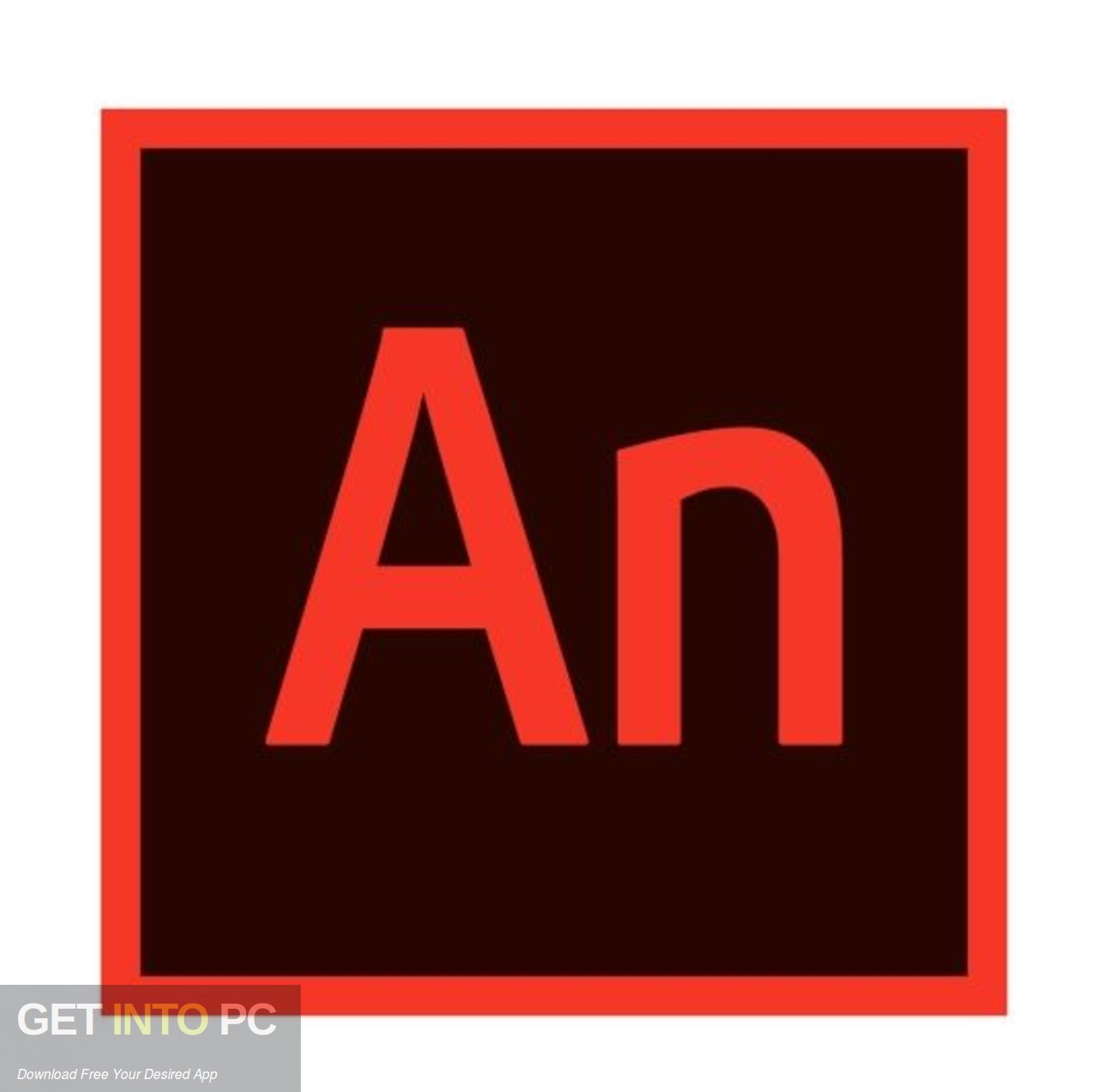 Adobe Animate CC 2021 Free Download