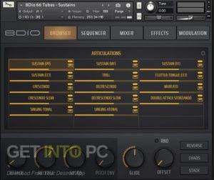 8dio-Legion-the-Series-66-Tuba-Ensemble-KONTAKT-Direct-Link-Free-Download-GetintoPC.com
