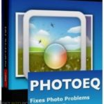 PhotoEQ 2020 Free Download