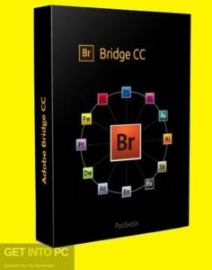 Adobe-Bridge-CC-2021-Free-Download-GetintoPC.com