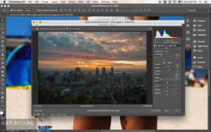 Adobe-Camera-Raw-2020-Direct-Link-Free-Download-GetintoPC.com