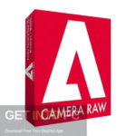 Adobe Camera Raw 2020 Free Download