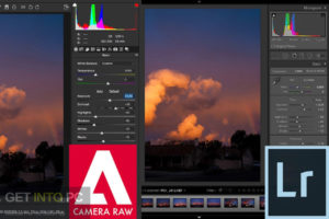 Adobe-Camera-Raw-2020-Latest-Version-Free-Download-GetintoPC.com
