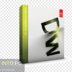Adobe Dreamweaver CC 2021 Free Download