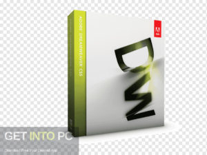Adobe-Dreamweaver-CC-2021-Free-Download-GetintoPC.com