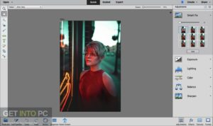 Adobe Photoshop elements 2021 Direct Link Download-GetintoPC.com