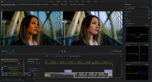 Adobe-Premiere-Pro-CC-2021-Direct-Link-Free-Download-GetintoPC.com