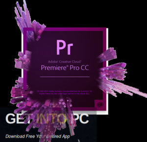 Adobe-Premiere-Pro-CC-2021-Free-Download-GetintoPC.com