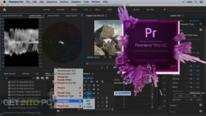 Adobe-Premiere-Pro-CC-2021-Latest-Version-Free-Download-GetintoPC.com