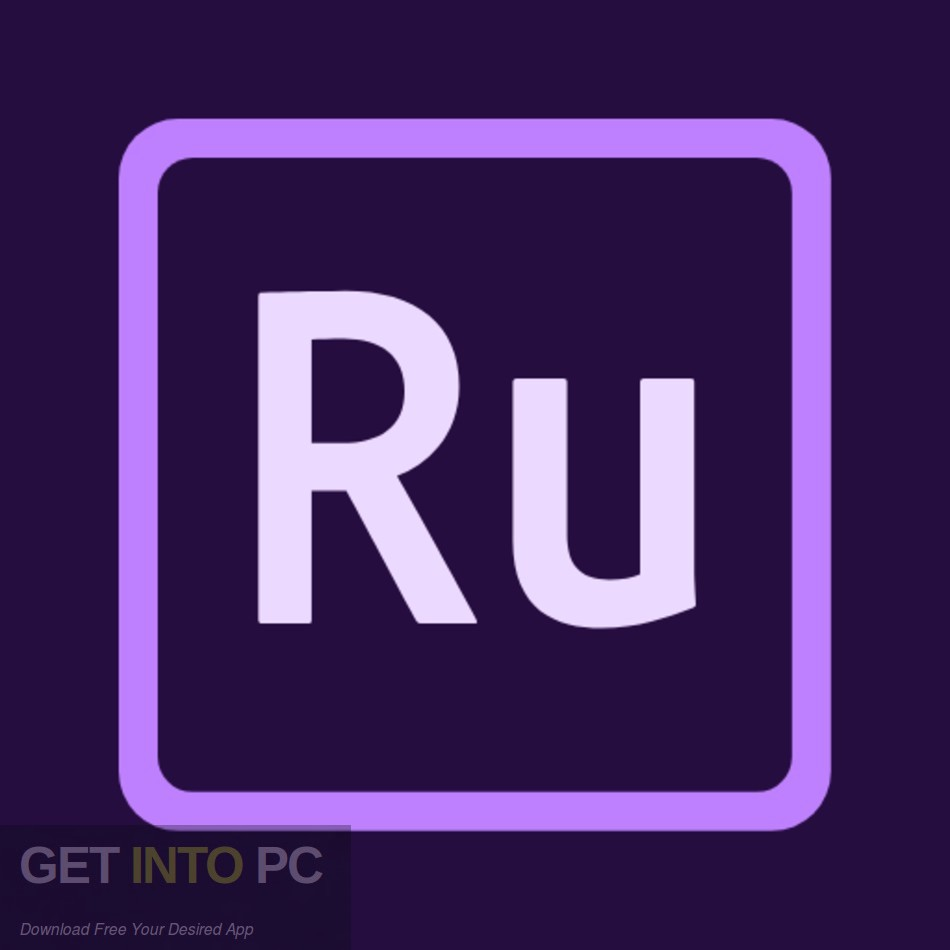 Adobe Premiere Rush 2021 Free Download
