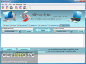 Allway-Sync-Pro-Direct-Link-Free-Download-GetintoPC.com