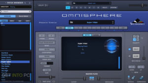 AngelicVibes The Orion (Omnisphere) Offline Installer Download-GetintoPC.com