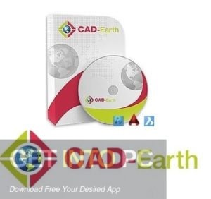 Arqcom-CAD-Earth-2020-Free-Download-GetintoPC.com